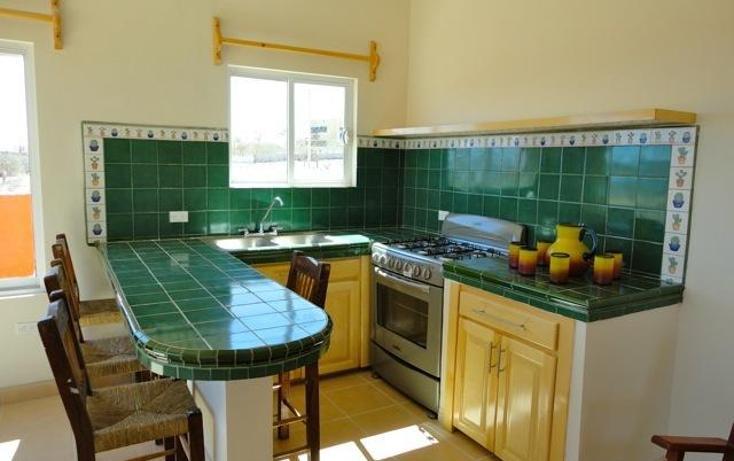 Foto de casa en venta en  , la ventana, la paz, baja california sur, 1281151 No. 05