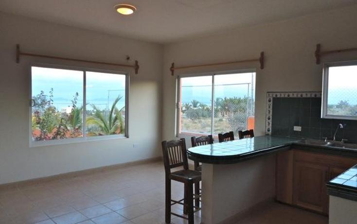 Foto de casa en venta en  , la ventana, la paz, baja california sur, 1281151 No. 07