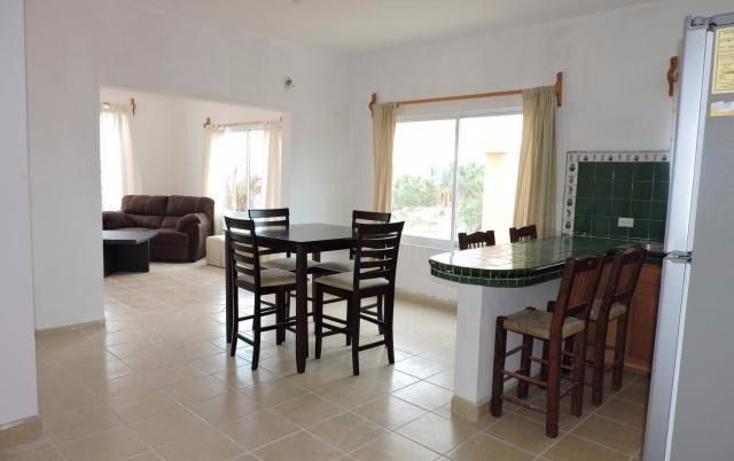 Foto de casa en venta en  , la ventana, la paz, baja california sur, 1281151 No. 10