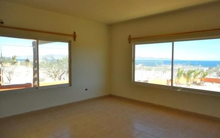 Foto de casa en venta en  , la ventana, la paz, baja california sur, 1281151 No. 14