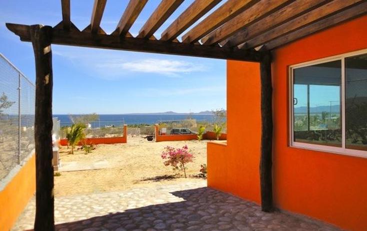Foto de casa en venta en  , la ventana, la paz, baja california sur, 1281151 No. 15