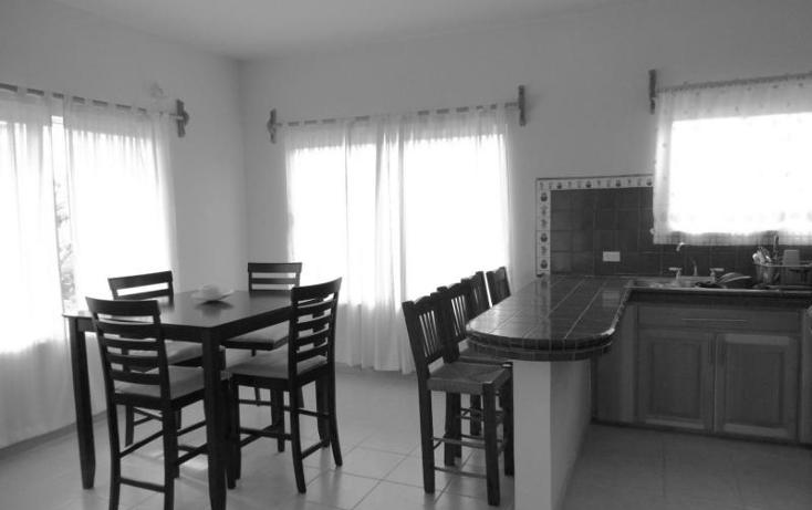 Foto de casa en venta en  , la ventana, la paz, baja california sur, 1281151 No. 24