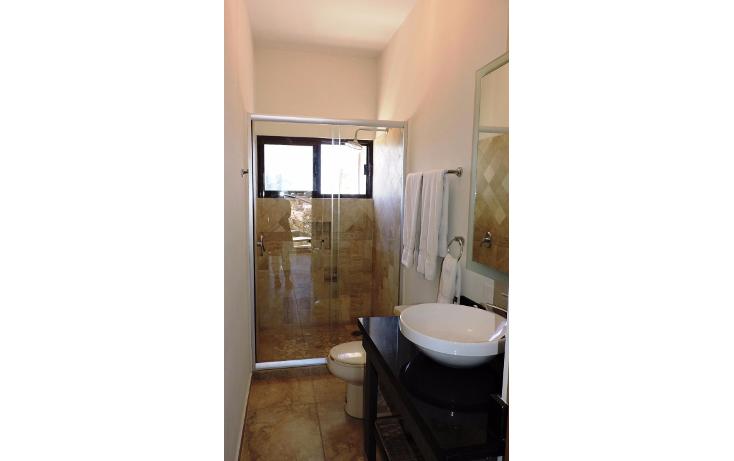 Foto de departamento en venta en  , la ventana, la paz, baja california sur, 1301883 No. 03