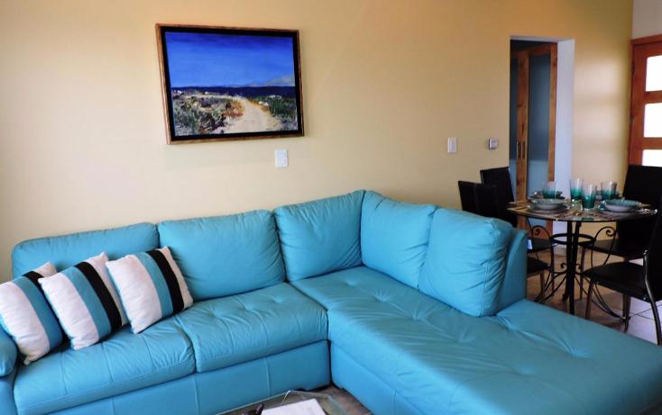 Foto de departamento en venta en  , la ventana, la paz, baja california sur, 1301883 No. 12