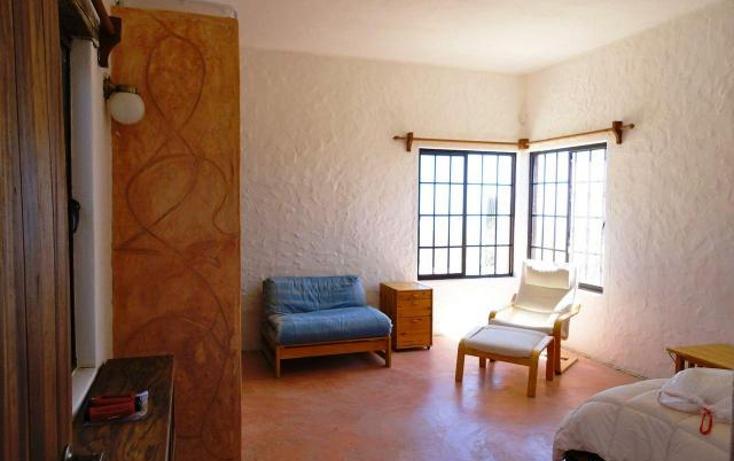 Foto de casa en venta en  , la ventana, la paz, baja california sur, 1459571 No. 07