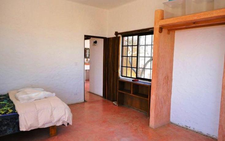 Foto de casa en venta en  , la ventana, la paz, baja california sur, 1459571 No. 09
