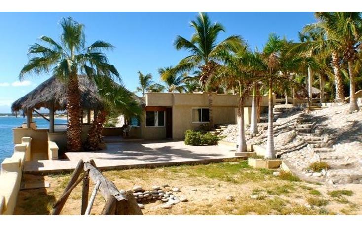 Foto de casa en venta en  , la ventana, la paz, baja california sur, 1463257 No. 06