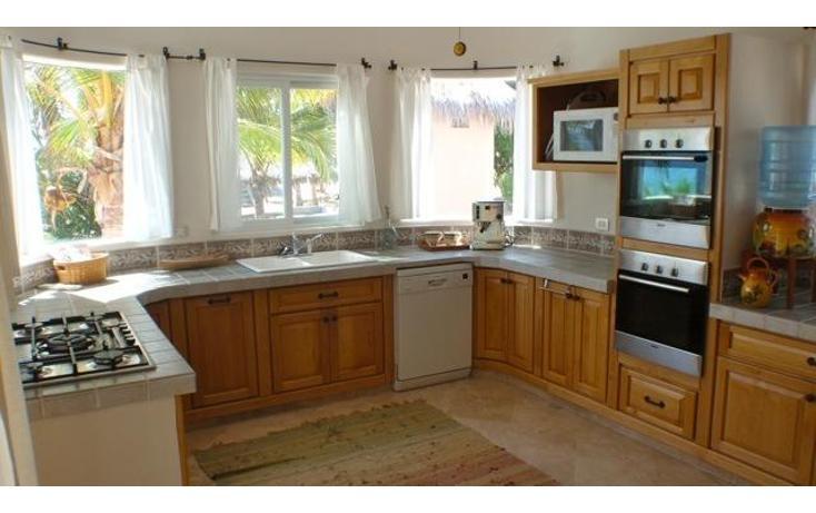 Foto de casa en venta en  , la ventana, la paz, baja california sur, 1463257 No. 08