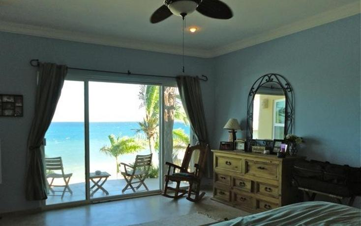 Foto de casa en venta en  , la ventana, la paz, baja california sur, 1463257 No. 09
