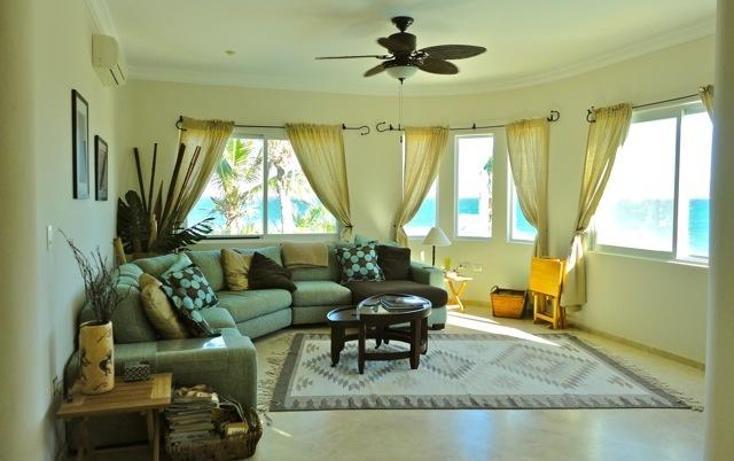 Foto de casa en venta en  , la ventana, la paz, baja california sur, 1463257 No. 11