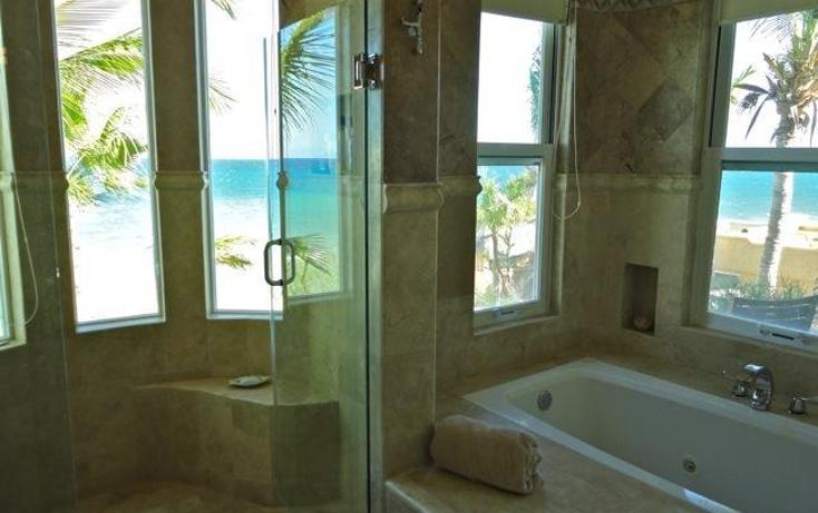 Foto de casa en venta en  , la ventana, la paz, baja california sur, 1463257 No. 13