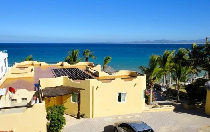 Foto de casa en venta en  , la ventana, la paz, baja california sur, 1463257 No. 16