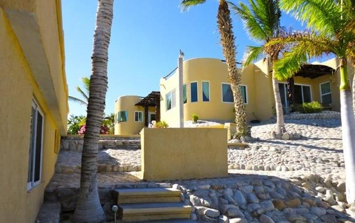 Foto de casa en venta en  , la ventana, la paz, baja california sur, 1463257 No. 20