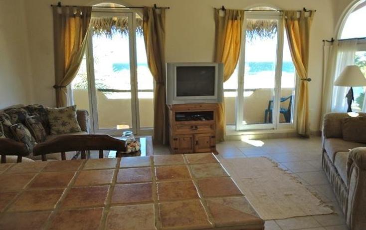 Foto de casa en venta en  , la ventana, la paz, baja california sur, 1463257 No. 30