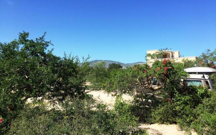 Foto de terreno habitacional en venta en  , la ventana, la paz, baja california sur, 1467897 No. 06