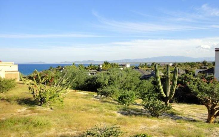 Foto de terreno habitacional en venta en  , la ventana, la paz, baja california sur, 1732780 No. 09