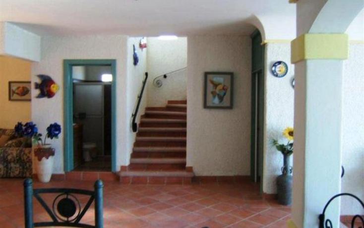 Foto de casa en venta en  , la ventana, la paz, baja california sur, 1759460 No. 06