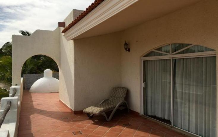 Foto de casa en venta en  , la ventana, la paz, baja california sur, 1759460 No. 22