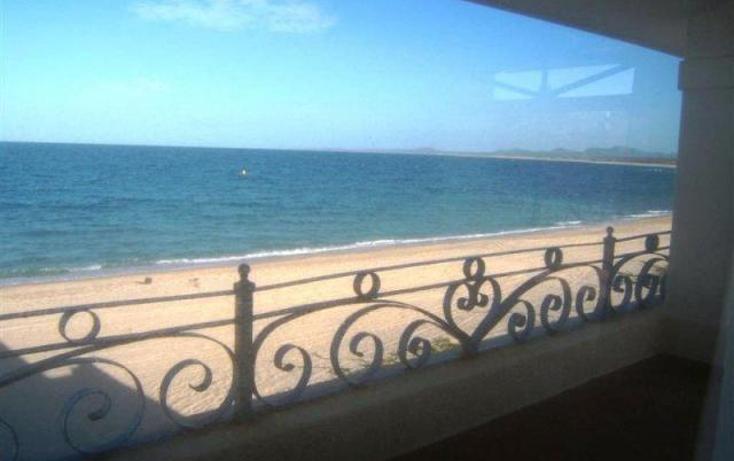 Foto de casa en venta en  , la ventana, la paz, baja california sur, 1759460 No. 27
