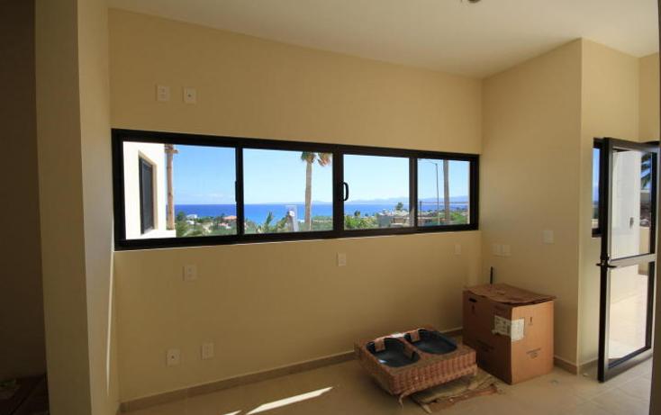 Foto de casa en venta en  , la ventana, la paz, baja california sur, 2044720 No. 09