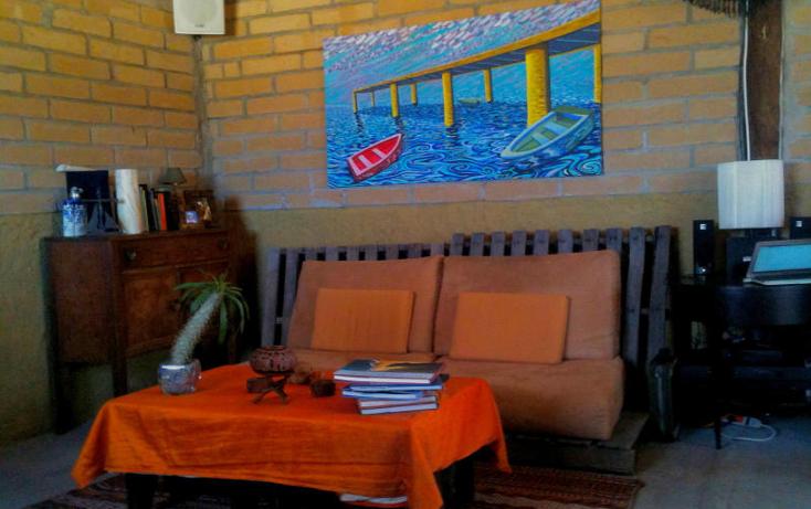 Foto de casa en venta en  , la ventana, la paz, baja california sur, 945309 No. 05