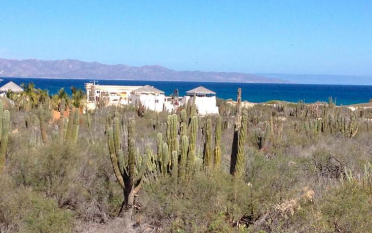Foto de terreno habitacional en venta en  , la ventana, la paz, baja california sur, 948827 No. 04