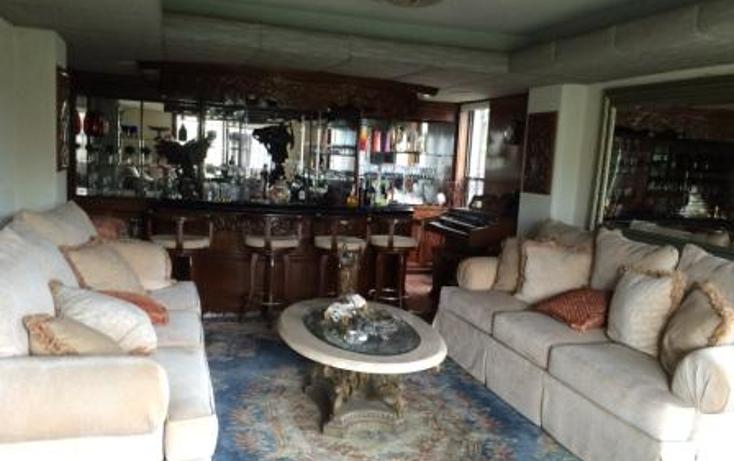 Foto de casa en renta en  , la ventana, san pedro garza garcía, nuevo león, 1480429 No. 03