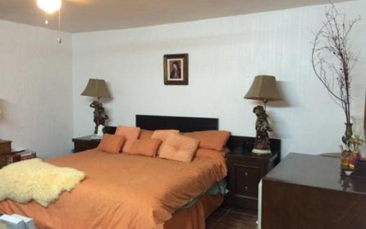 Foto de casa en renta en  , la ventana, san pedro garza garcía, nuevo león, 1480429 No. 07