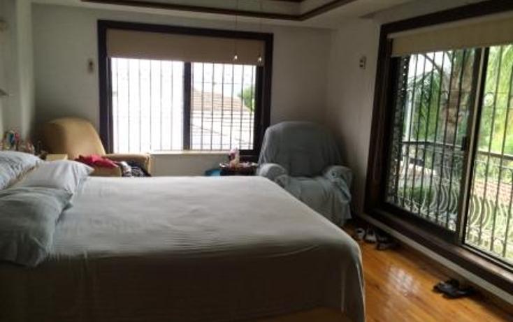 Foto de casa en renta en  , la ventana, san pedro garza garcía, nuevo león, 1480429 No. 08