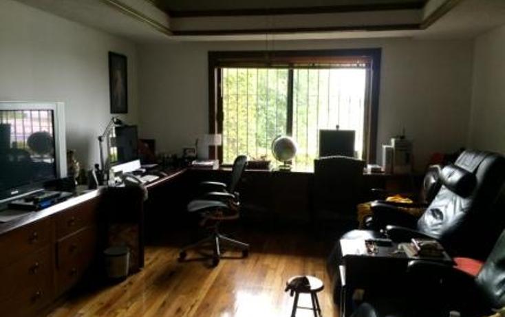 Foto de casa en renta en  , la ventana, san pedro garza garcía, nuevo león, 1480429 No. 09