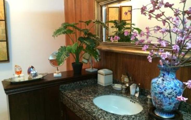 Foto de casa en renta en  , la ventana, san pedro garza garcía, nuevo león, 1480429 No. 10