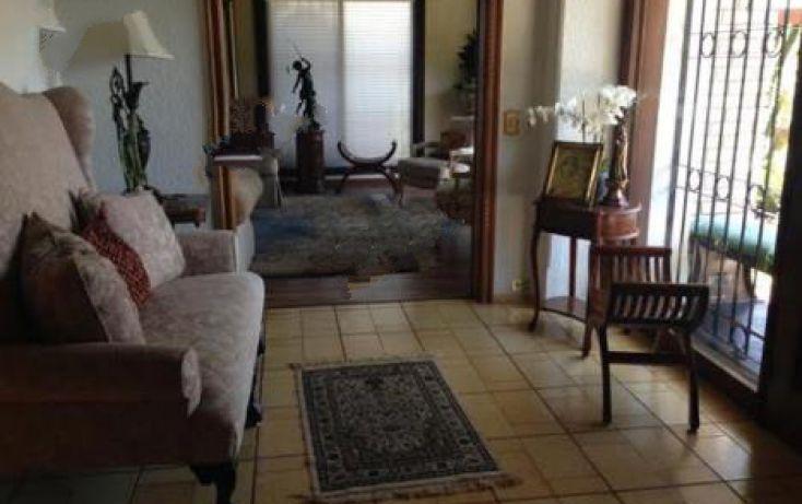 Foto de casa en renta en, la ventana, san pedro garza garcía, nuevo león, 1772416 no 04