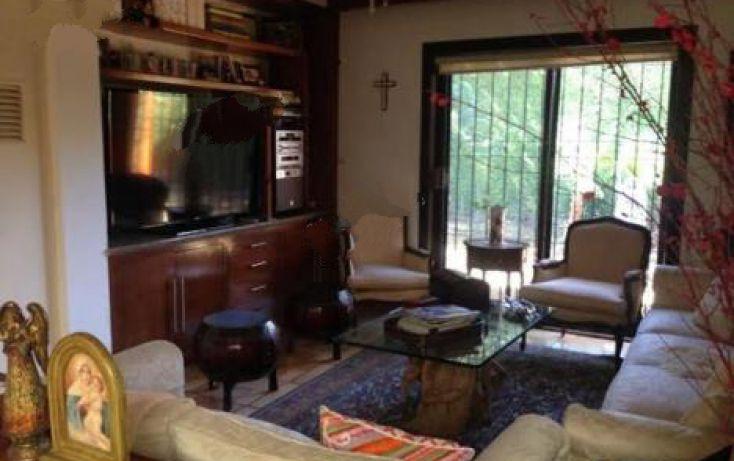 Foto de casa en renta en, la ventana, san pedro garza garcía, nuevo león, 1772416 no 05
