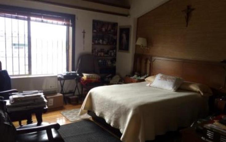 Foto de casa en renta en  ., la ventana, san pedro garza garcía, nuevo león, 1780400 No. 10