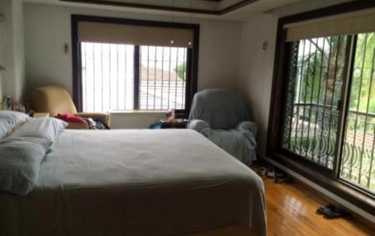 Foto de casa en renta en  ., la ventana, san pedro garza garcía, nuevo león, 1780400 No. 11