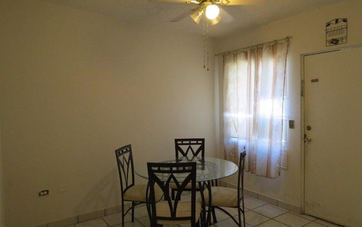 Foto de casa en venta en  , la verbena, hermosillo, sonora, 1446243 No. 03