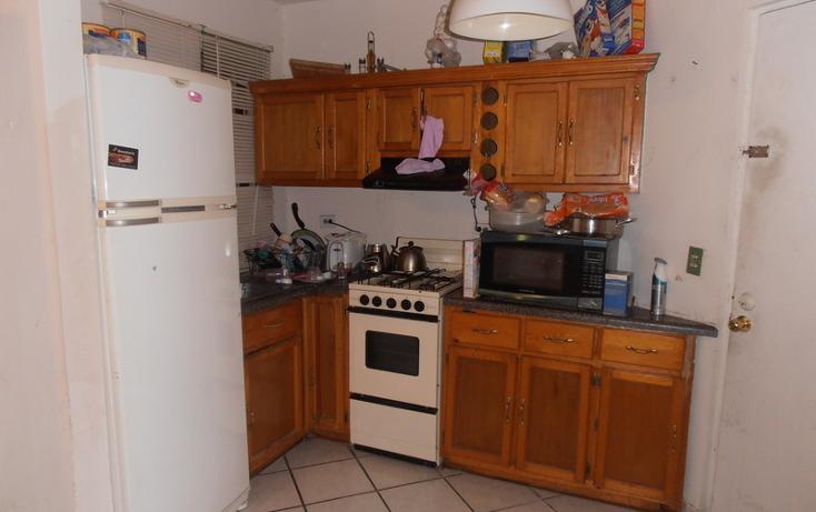Foto de casa en venta en  , la verbena, hermosillo, sonora, 1446243 No. 04
