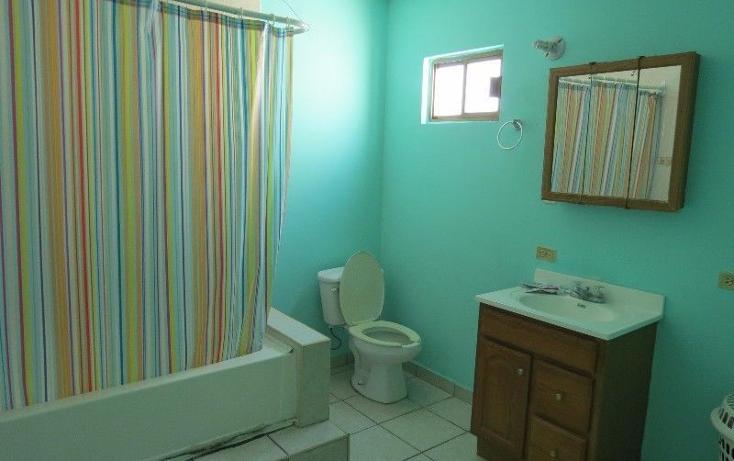 Foto de casa en venta en  , la verbena, hermosillo, sonora, 1446243 No. 07