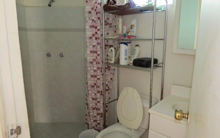 Foto de casa en venta en  , la verbena, hermosillo, sonora, 1446243 No. 08