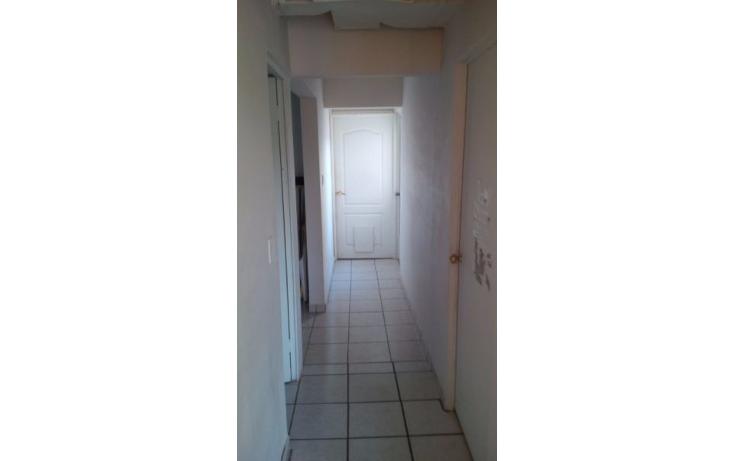 Foto de casa en venta en  , la verbena, hermosillo, sonora, 1446243 No. 09