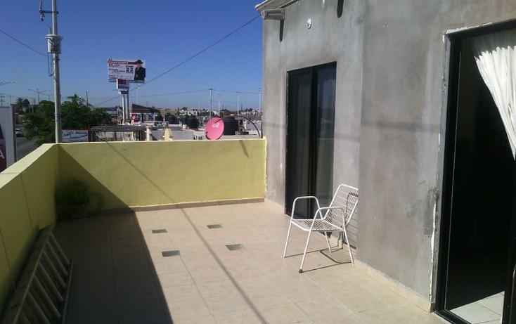 Foto de casa en venta en  , la verbena, hermosillo, sonora, 1514340 No. 05
