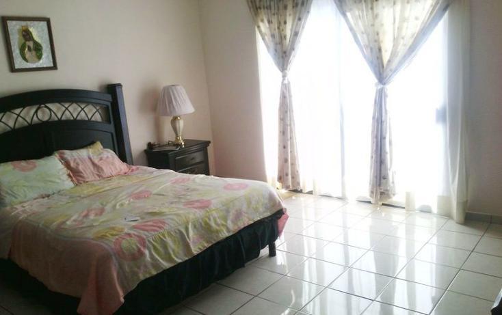 Foto de casa en venta en  , la verbena, hermosillo, sonora, 1514340 No. 06