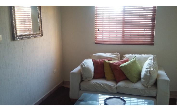 Foto de casa en renta en  , la verbena, hermosillo, sonora, 1625806 No. 02