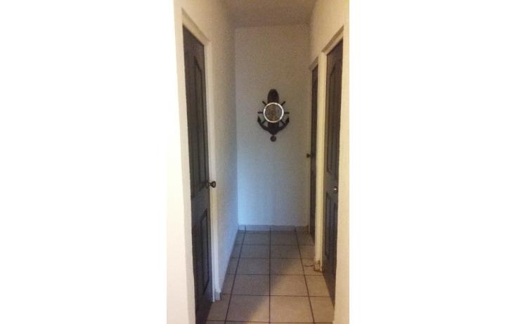 Foto de casa en renta en  , la verbena, hermosillo, sonora, 1625806 No. 05
