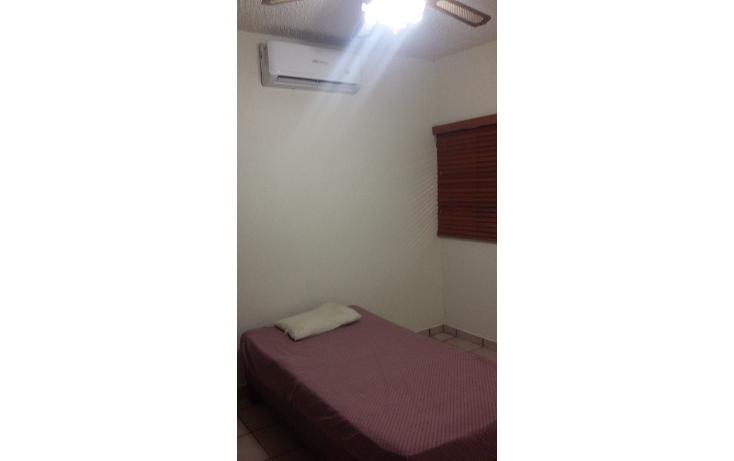 Foto de casa en renta en  , la verbena, hermosillo, sonora, 1625806 No. 07