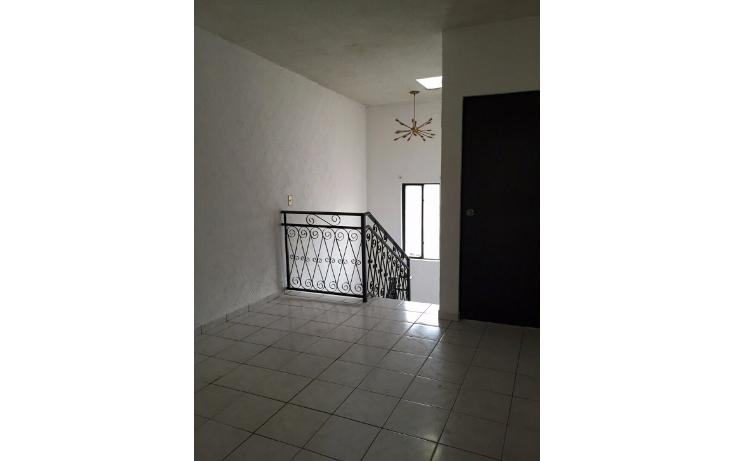 Foto de casa en venta en  , la victoria, guadalupe, nuevo león, 1132395 No. 03