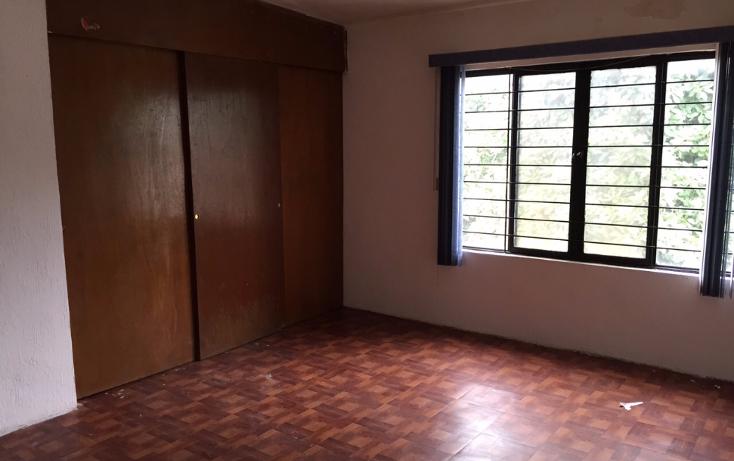 Foto de casa en venta en  , la victoria, guadalupe, nuevo león, 1132395 No. 04