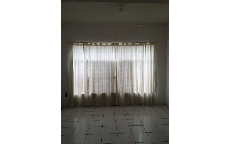 Foto de casa en venta en  , la victoria, guadalupe, nuevo león, 1132395 No. 06