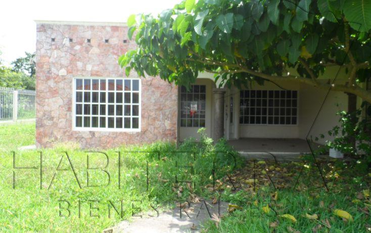 Foto de casa en renta en, la victoria, tuxpan, veracruz, 1111707 no 02