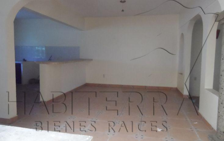 Foto de casa en renta en, la victoria, tuxpan, veracruz, 1111707 no 04